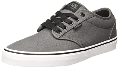 5387a966d58 Vans Men s Atwood Deluxe Ultra Cush