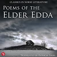 Poems of the Elder Edda: The Middle Ages Series
