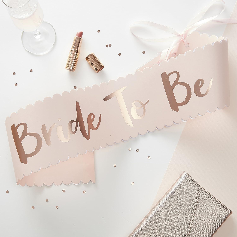 ginger ray designer team bride hen party balloons x 10 team
