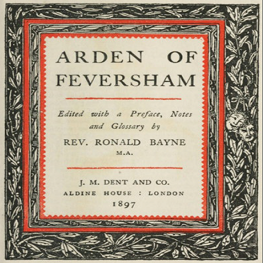 Amazon.com: Arden of Feversham: Appstore for Android