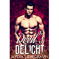 Devil's Delight: A First Time BDSM Romance (English Edition)