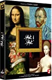 D'Art D'Art (l'émission TV)