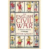 English Civil War, The