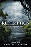 Redemption (The Revelation Series Book 3)