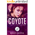 COYOTE: A Suspense Thriller (Jessica James Mysteries)