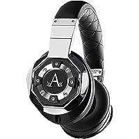 A-Audio A01 Over-Ear Wireless Bluetooth Headphones
