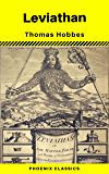 Leviathan (with Introduction) (Phoenix Classics)