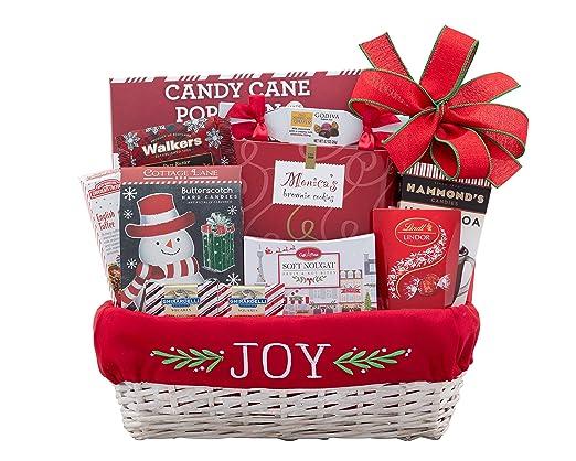 Family Christmas Gift Baskets.Wine Country Gift Baskets Joy To The World Holiday Gift Basket For Christmas Gift Baskets Family Gift Basket Corporate Gift Basket Celebration
