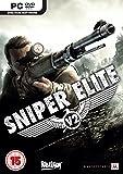 Sniper Elite V2 (PC CD)