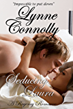 Seducing Laura: A Regency Romance