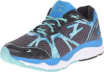 Zoot Women's Del Mar Running Shoe