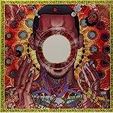 You're Dead! (2LP+MP3/140g/Gatefold) [Vinyl LP]