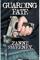 Guarding Fate Kindle Edition