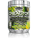 Muscletech Peformance Creator - 220 g (Lemon Lime Twist)