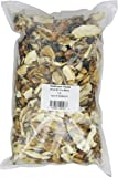 Mushroom House Dried Mushroom, Stir Fry Blend, 1 Pound