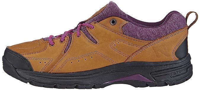 chaussure de marche new balance homme ww959