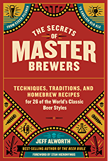 Session beers brewing for flavor and balance kindle edition by the secrets of master brewers techniques traditions and homebrew recipes for 26 of fandeluxe Images