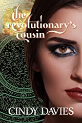 The Revolutionary's Cousin Kindle Edition