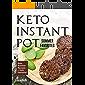 Keto Instant Pot Summer Favorites: Keto Summer Recipes + Keto Desserts!