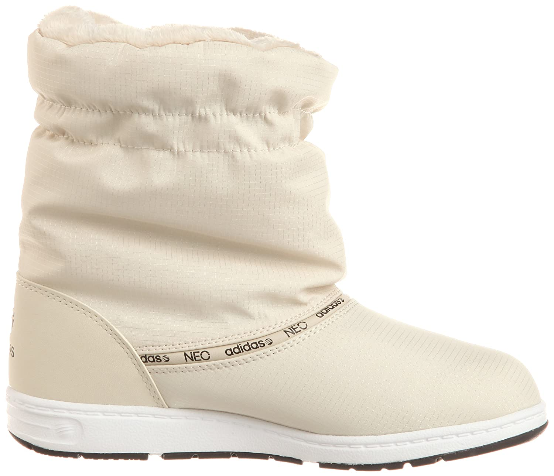 Herren Neutrale Schuhe   adidas Falcon SchwarzWeiß   NVE