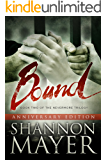 Bound (Anniversary Edition) (The Nevermore Series Book 2)