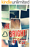 The Bright Effect (English Edition)