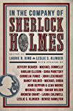 In the Company of Sherlock Holmes