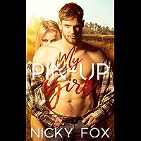 My Pinup Girl (My Girl Series Book 1) (English Edition)