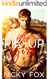 My Pinup Girl (My Girl Series Book 1)