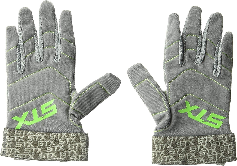 STX GE PLC2 06 GN/XX Field Hockey Youth Polar Cub Glove, X-Small/Small : Sports & Outdoors