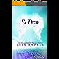El Don: Una Guía Para Médiums, Psíquicos e Intuitivos