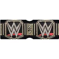 GB Eye LTD, WWE, Cinturon de Campeon, Tarjetero