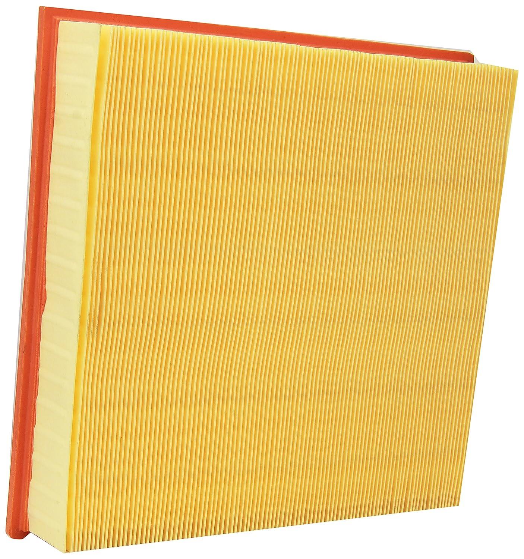 MAPCO Air Filter 60376