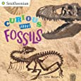 Curious About Fossils (Smithsonian)
