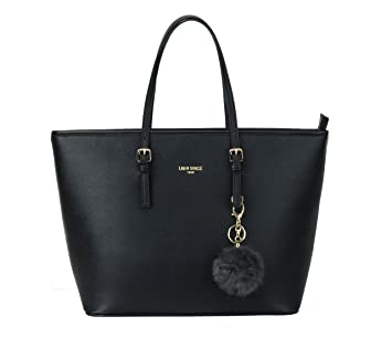 damen handtasche shopper