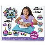 Cool Maker 6027865 - Studio di Ceramica Pottery Cool