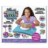 Pottery Cool 6027865 Studio Craft Set