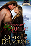The Mercenary's Bride: A Medieval Scottish Christmas Novella (The Brides of Inverfyre Book 1)