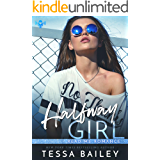 Halfway Girl (English Edition)
