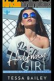 Halfway Girl
