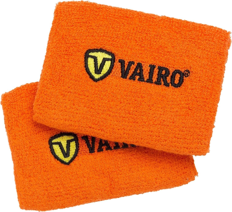 VAIRO MUÑEQUERA Pack 2 Unidades