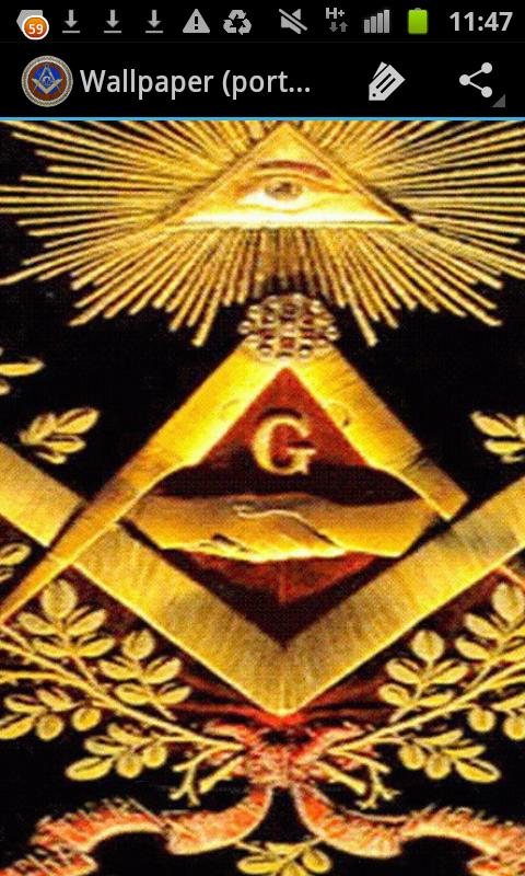 Amazoncom 1 Masonic Books Collection 30 Books Appstore