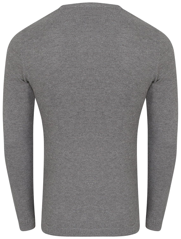 LingaDore Serena  Demi Jogging Sweatshirt f5d53345d70