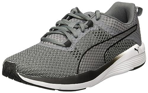 Puma Women s Pulse Ignite Xt WN s Fitness Shoes  Amazon.co.uk  Shoes ... 42253ec73