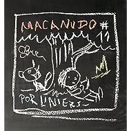 Macanudo 11 (Spanish Edition)
