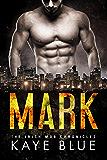 Mark (The Irish Mob Chronicles Book 4)