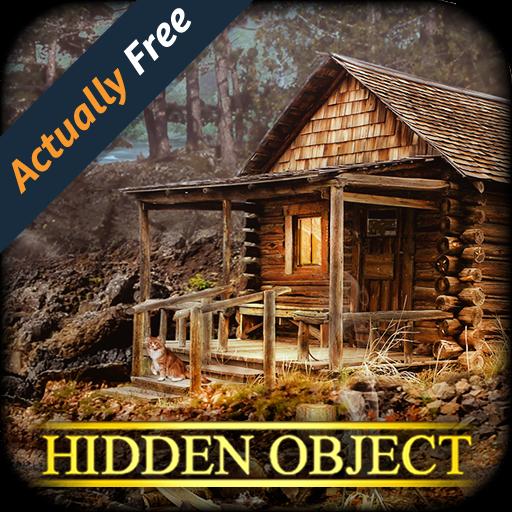 hidden objects games - 5