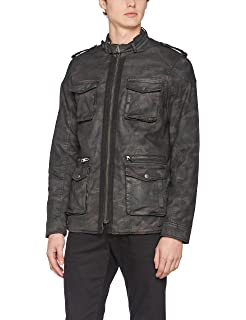 Tigha Malcolm Blouson Blouson Homme Malcolm Blouson Malcolm Malcolm Tigha Homme Homme Blouson Tigha Homme Tigha rTCxwarY