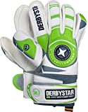 Derbystar Aps Brillant Pro Torwarthandschuhe