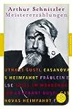 Meistererzählungen (Fischer Klassik)